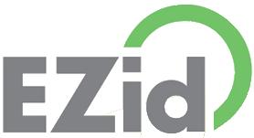 Livestock Ear Tags | EZid Avid Microchips | 877-330-3943